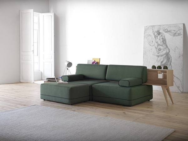two-be_sofa-estudio-vitale-1