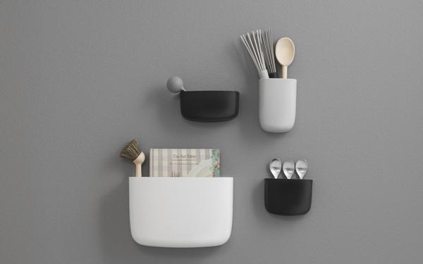 3820_Pocket_Organizer_In_Kitchen