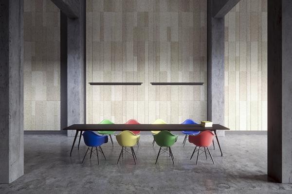 BAUX-Plank-Conferece