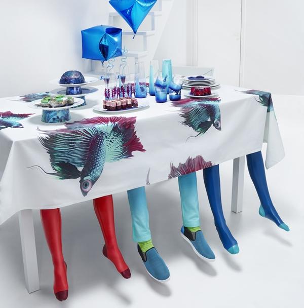 IKEA_GILTIG_tablecloth