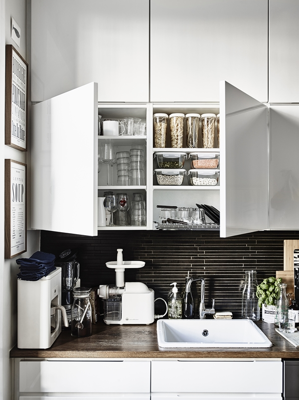 IKEA_HITTADEL2_kitchen_1e