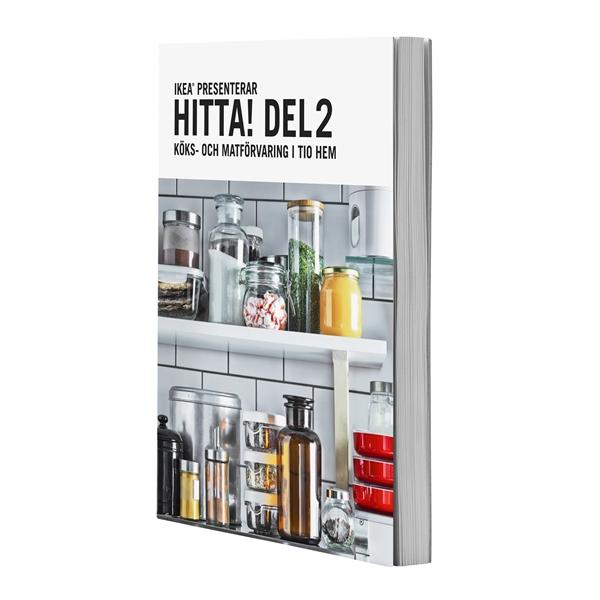 IKEA HITTA DEL2