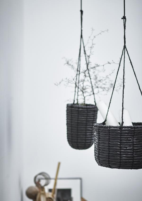 IKEA_kollektion_VIKTIGT_amplar