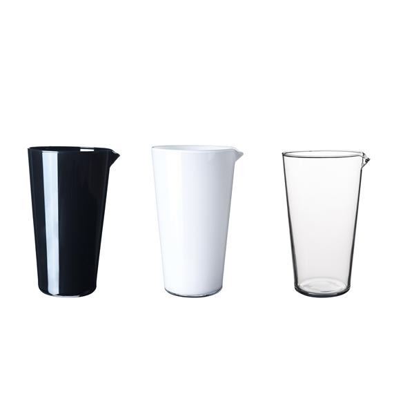 IKEA_kollektion_VIKTIGT_bringare_0_8L