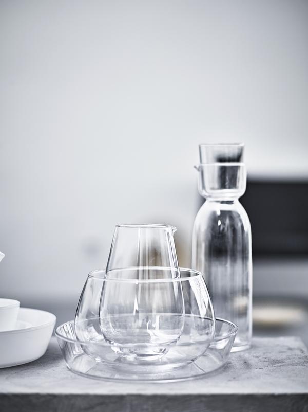 IKEA_kollektion_VIKTIGT_klarglas-3
