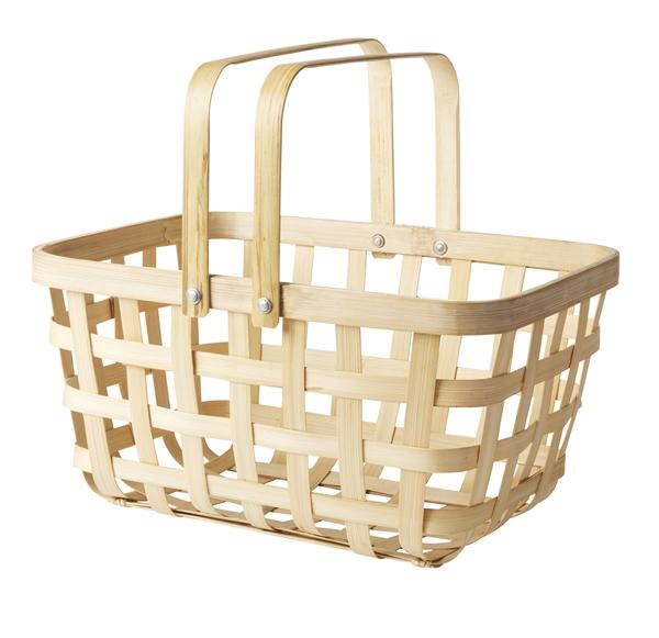 IKEA_kollektion_VIKTIGT_korg_med_handtag_bambu