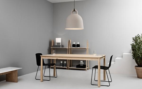NC_Furniture_Catalogue_2014_100