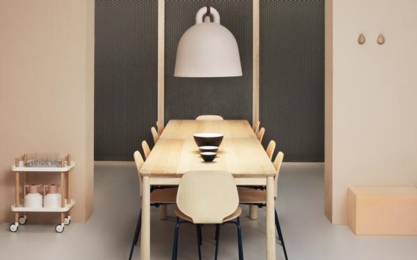 NC_Furniture_Catalogue_2014_53