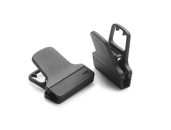 Vipp267-Clip-Pack04-Low