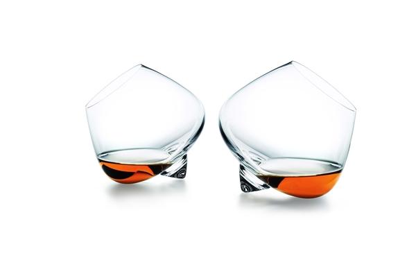 120950_Cognac_Liquer_function