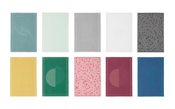 3106_Illusion_Tea_Towel_ALL_2