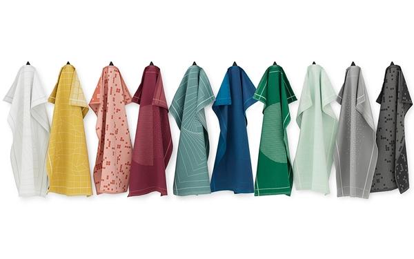 3106_Illusion_Tea_Towel_ALL_OnRow