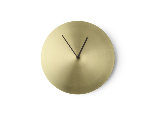 6068839_norm wall clock_brass_01_Download 300dpi JPG (RGB)_267265