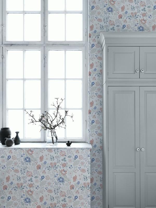 Amelie_ 541-56_interior