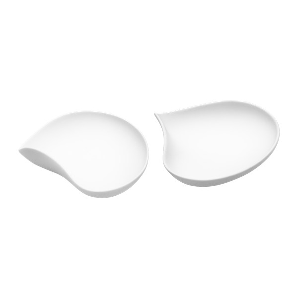 BLOOM-fat-till-sojasaas-2-st