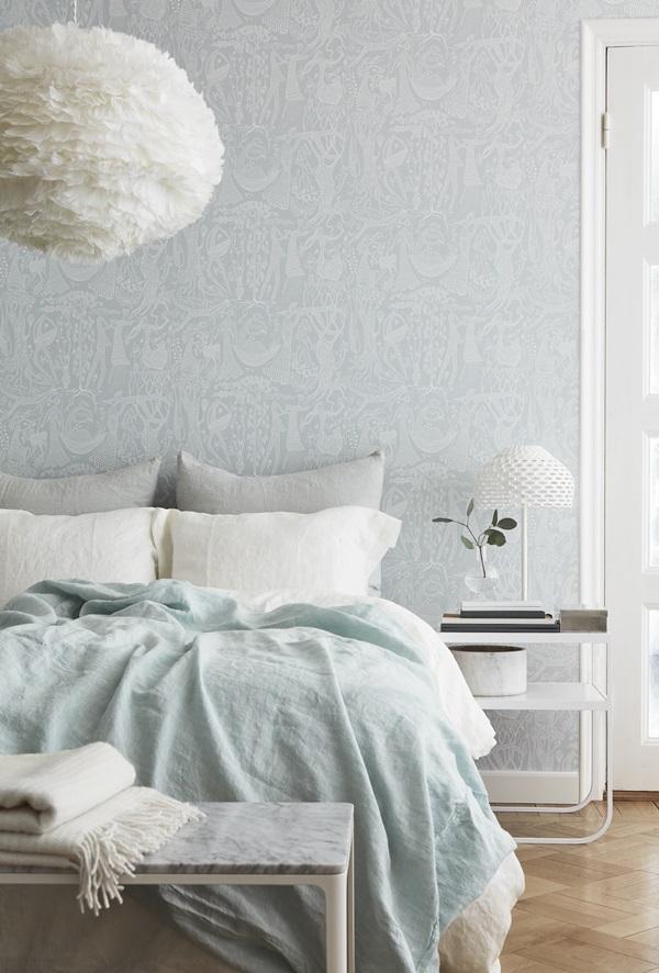 BT_SDII_Poem_dAmour_Bedroom