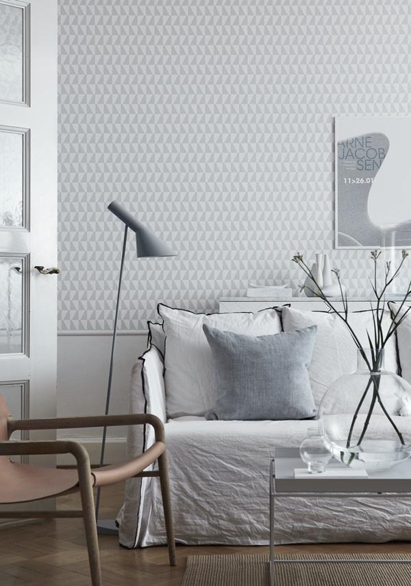 BT_SDII_Trapez_Livingroom
