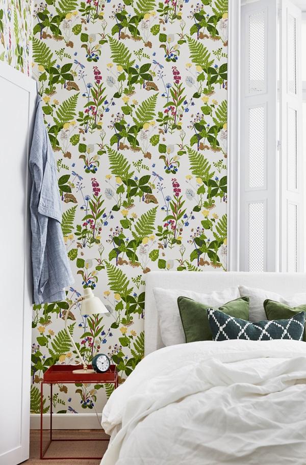 BT_SDII_Trollslända_Bedroom