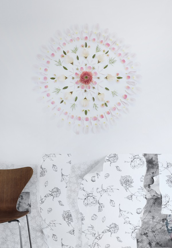 Flower_Mandala_629-02_interior
