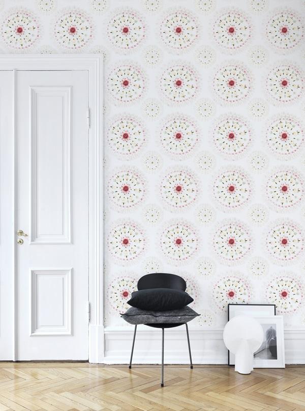 Flower_Tiles_628-01_interior