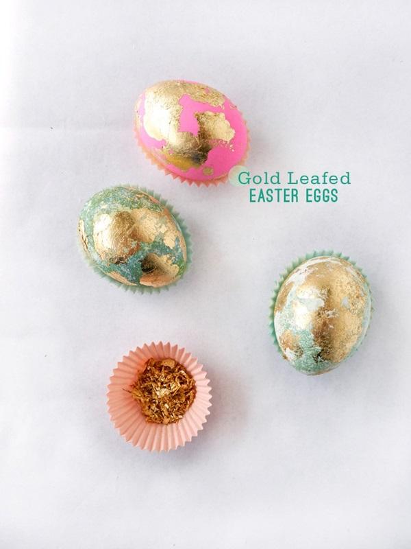 Gold-Leafed-Easter-Eggs-1