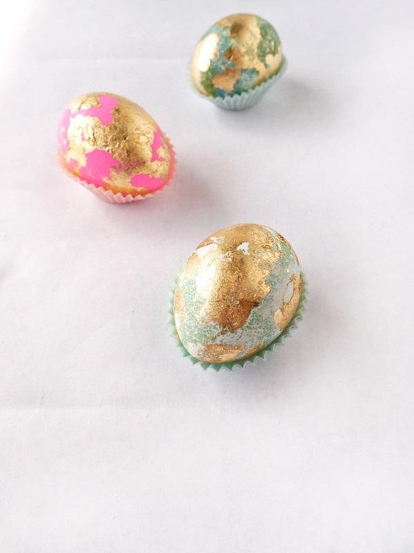 Gold-Leafed-Easter-Eggs-7