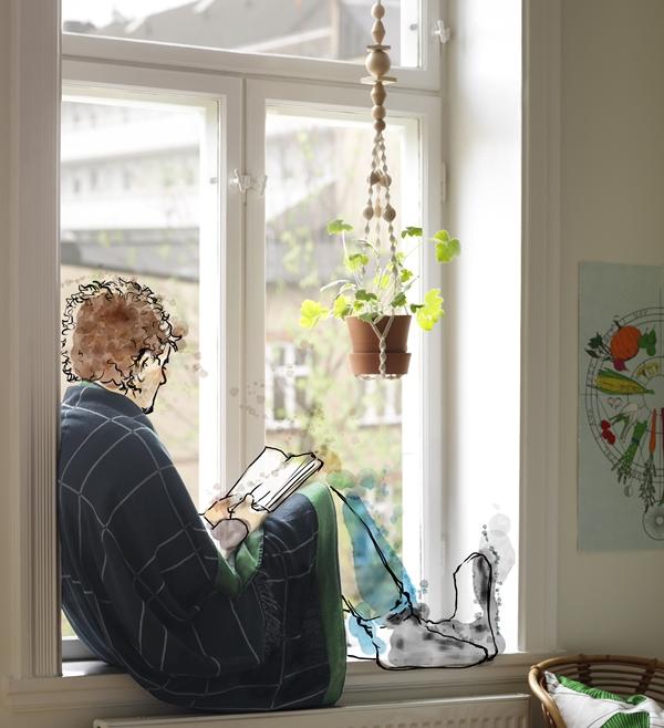 IKEA_ANVÄNDBAR_ampel