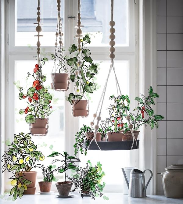 IKEA_ANVÄNDBAR_ampel_bricka