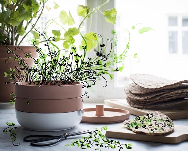 IKEA_ANVÄNDBAR_groddlåda1