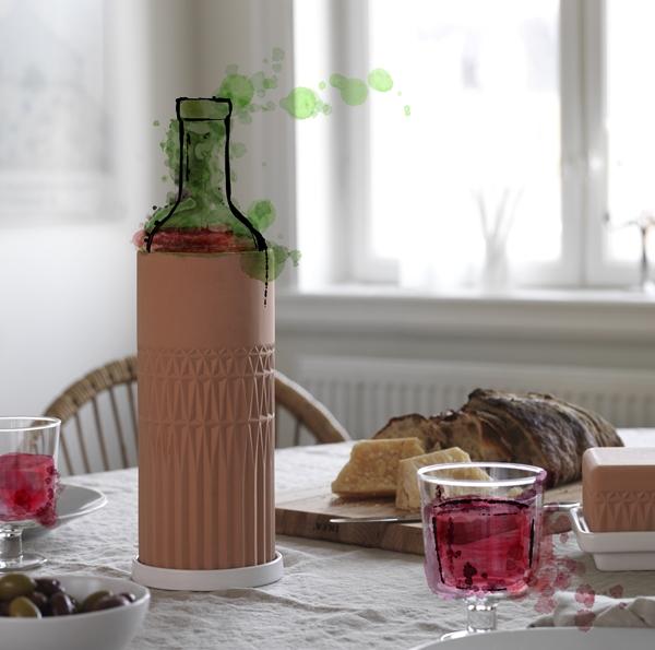 IKEA_ANVÄNDBAR_vinkylare1