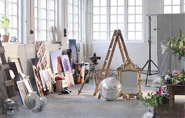IKEA_Art_Event_huvudbild