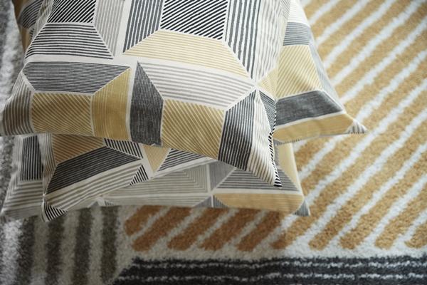 IKEA_BIRKET_kuddar_i_metervara