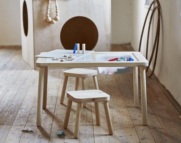 IKEA_FLISAT_barnbord_barnpall