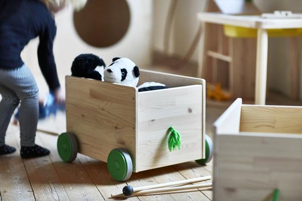 IKEA_FLISAT_leksaksforvaring