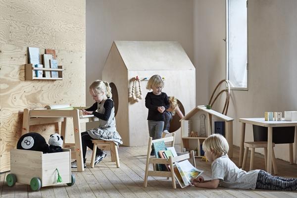IKEA_FLISAT_serie