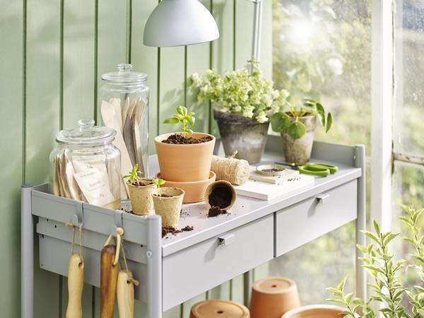 IKEA_HINDO_planteringsbord
