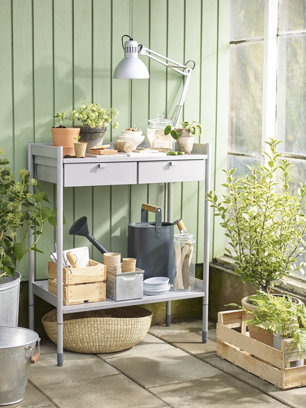 IKEA_HINDO_planteringsbord_78x37cm
