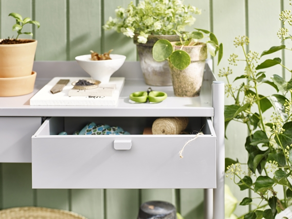 IKEA_HINDO_planteringsbord_lada