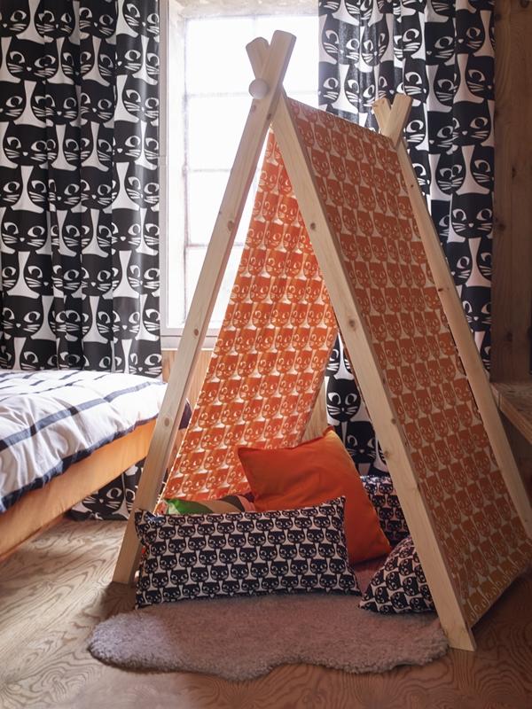 IKEA_MATTRAM_textilserie