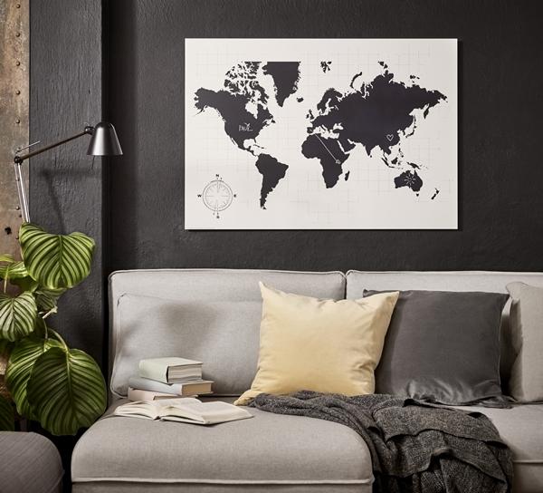 IKEA_MOLLTORP_planeringstavla