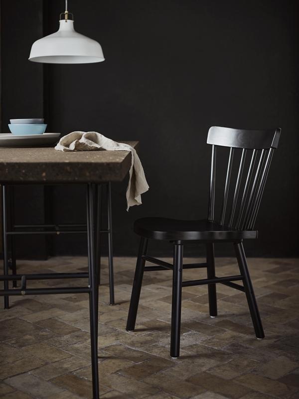 IKEA_NORRARYD_stol-2