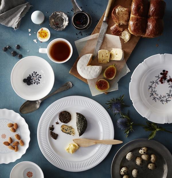 IKEA_SANNING_porslin