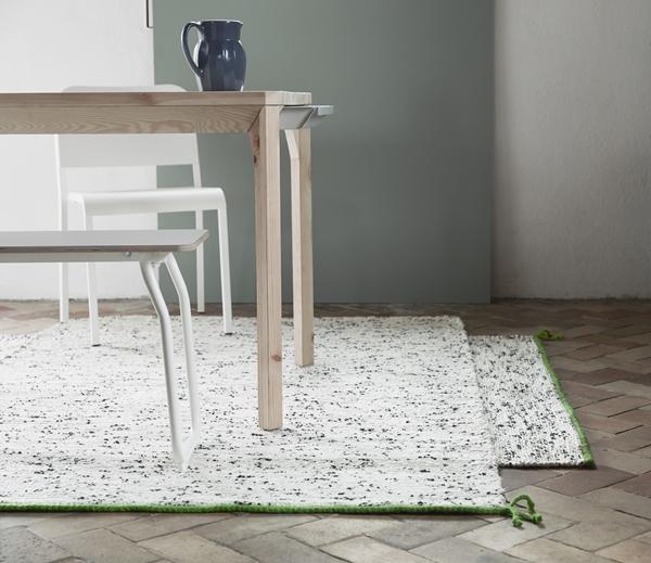 IKEA_SJOSLEV_matta_133x195cm_handgjord_offwhitesvart-2