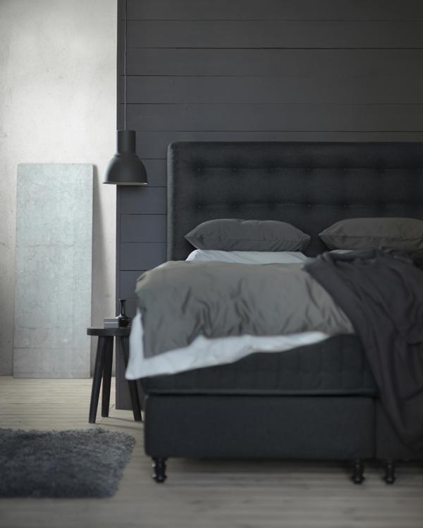 IKEA_VALLAVIK_kontinentalsang_Ullevi_gra_kladsel