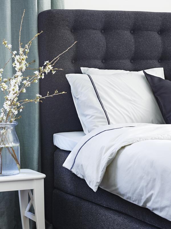 IKEA_VALLAVIK_kontinentalsang_huvudgavel