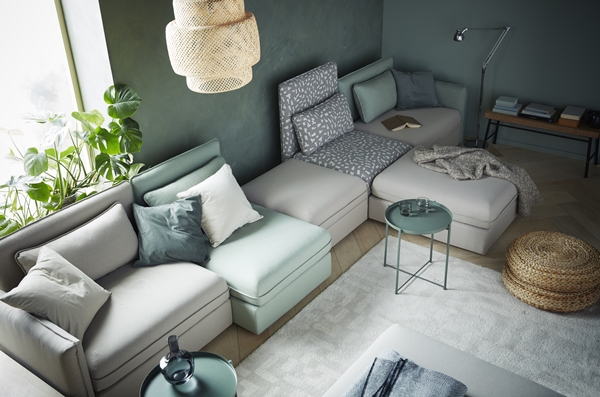 IKEA_VALLENTUNA_5_sitssoffa_Murum_Hillared