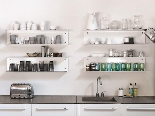 Kitchen07-High