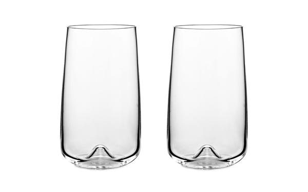 Long_drink_two-glasses