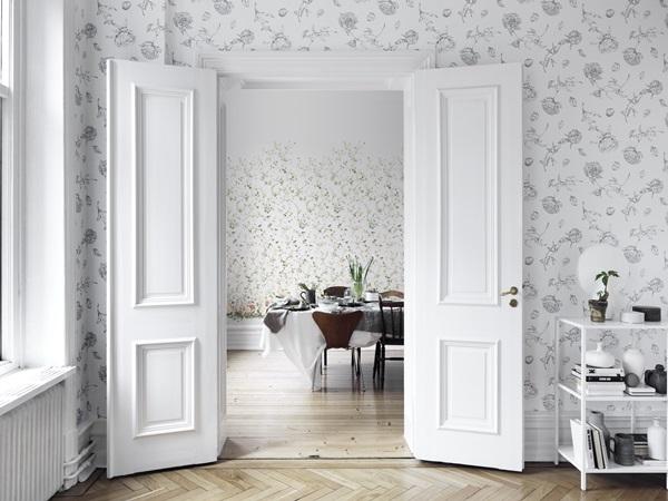 Mandaleen_586-01_interior