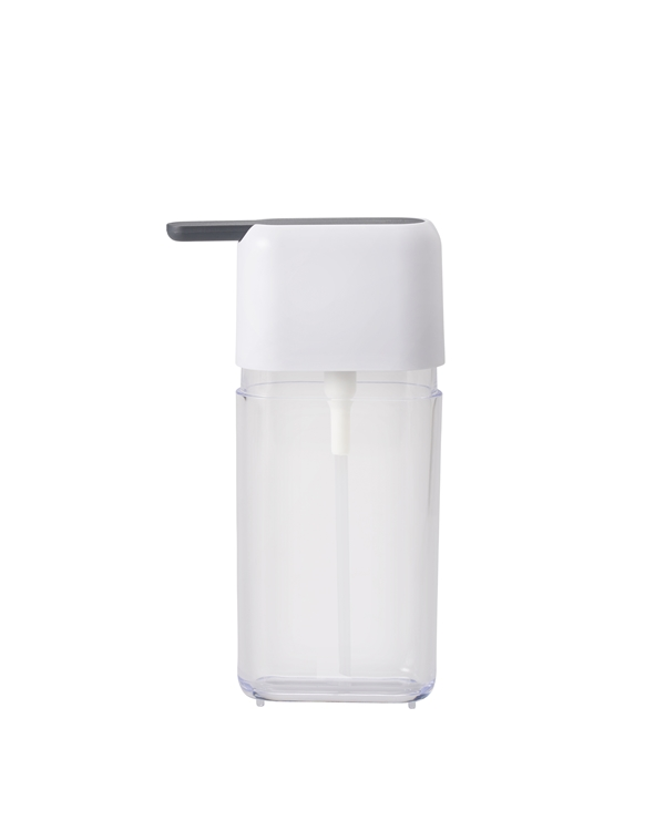 OL_Z00070_ZINK-CADDY_soap_dispenser_gray